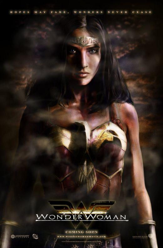 Wonder Woman y Superman... OTRAS VEZ SOPA? - Página 2 Poster_wonderwoman-poster