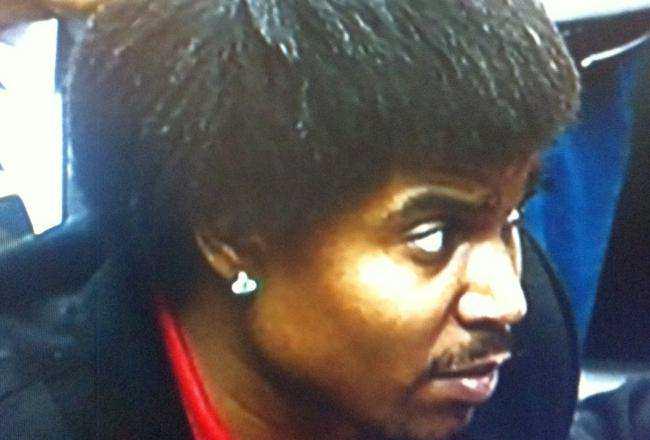 andrew-bynum-hair-courtesy-of-bleacherreport.jpg