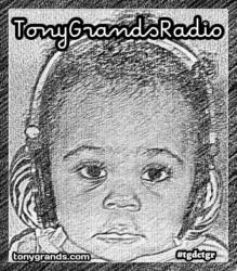 wpid-tony-grands-radio.jpg
