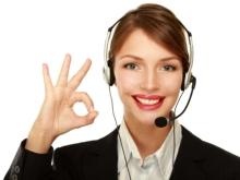 wpid-customer-service-woman-on-headset-gives-ok-1024x770.jpg