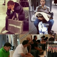 wpid-men-hate-shopping.jpg