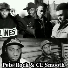 wpid-pete-rock-and-cl-smooth.jpg