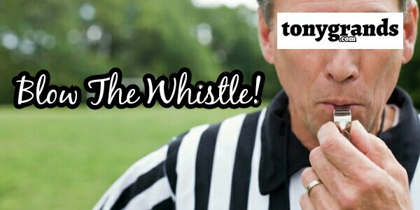 blow-the-whistle