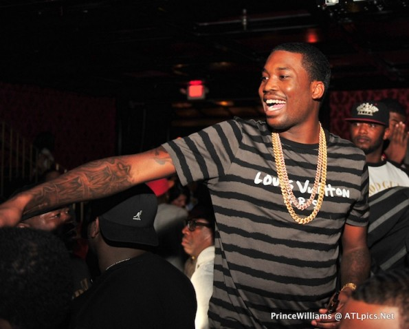 meek-mill-atl-club-the-jasmine-brand-595x478