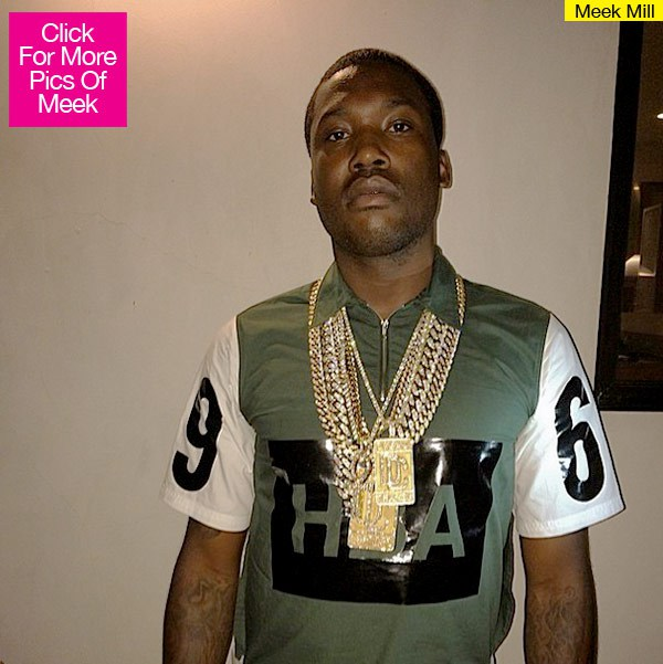 meek-mill-jail-parole-violation-lead2