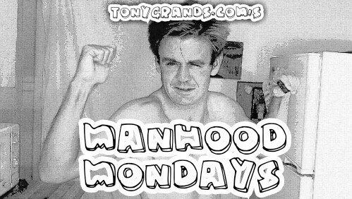 tgdc-manhoodmondays
