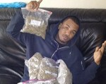Rapper-The-Game-Weed