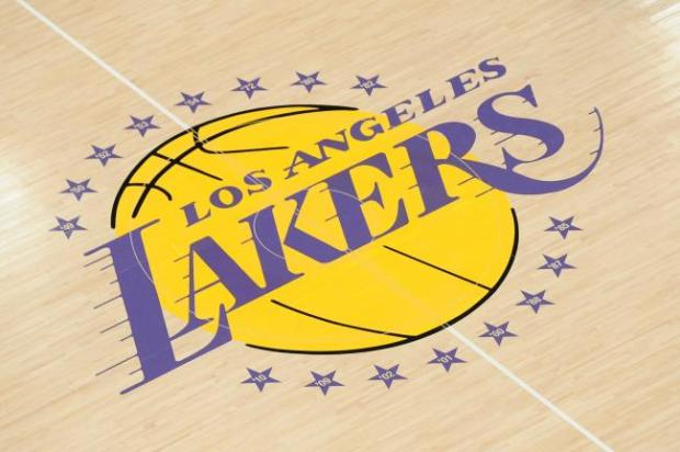 hi-res-155303486-view-of-the-los-angeles-lakers-logo-before-a-game_crop_exact