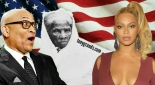 larry-wilmore-hartiet-tubman-and-beyonce-tgdc.jpg.jpeg