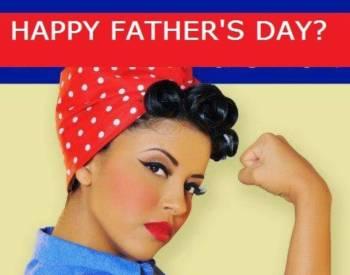single-mothers-fathersday